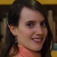 Irene Eleta
