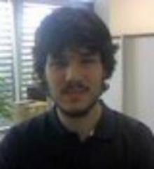 Mikel Esnaola Acebes