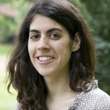 Margarita Triguero