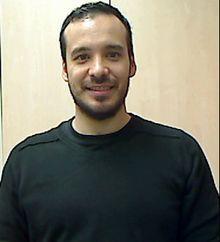 José Miguel Urquiza