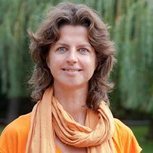 Diana Van Gent