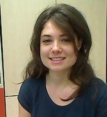 Deborah Levie