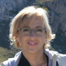 Silvia Fochs