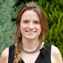 Laura De La Fuente