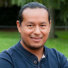David Rojas