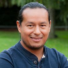 David Rojas Rueda