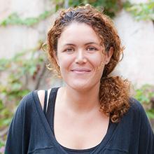 Marta Solano Alberca