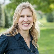 Carolyn Daher