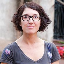 Vima Delgado Gómez
