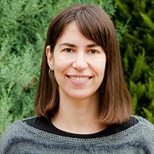 Eulàlia Iglesias