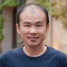 Ling Lee