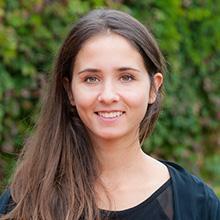 Lucia Massini