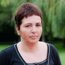 Gemma Punyet