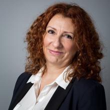 Elena Solano Pallares