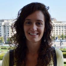 Èrica Martínez
