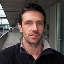 Joseph Boyard-Micheau
