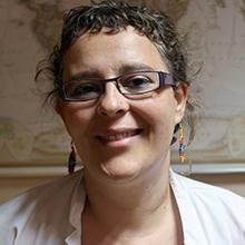 Natàlia Rodríguez