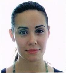 Ángela Zumel