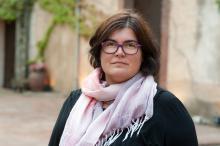 Lourdes Galán Arribas