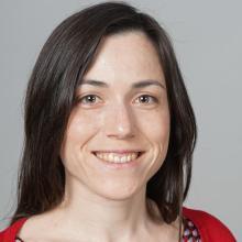 Maria Foraster Pulido