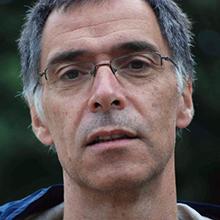Antoni Castells