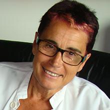 Olga Pané