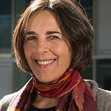 Cristina Pujades Corbi