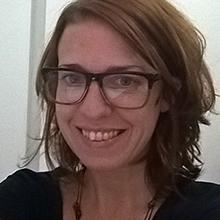 Eva Martich