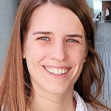 Alba Cabré