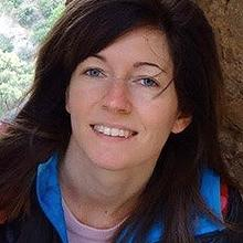 Ariadna Garcia