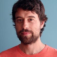 Julio Alonso Padilla