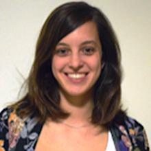 Núria Cortés Serra