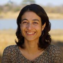 Caterina Guinovart