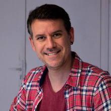 Jorge Salamanca