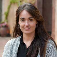 Silvia Alemany