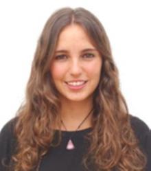 Berta Miralles Toro
