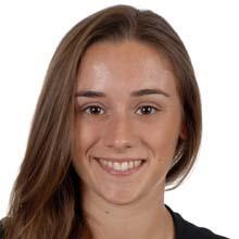 Alicia Abellan Ecija