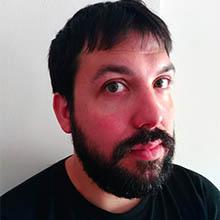 Miquel Vázquez
