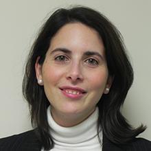 Juana Mari Delgado