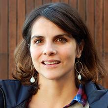 Magda Bosch de Basea