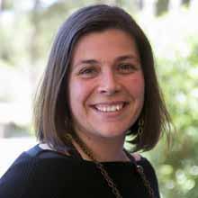 Dora Luisa Bispo