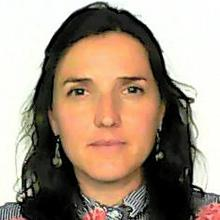 Cristina Muñoz Sánchez