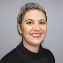 Lina Masana