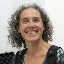 Cristina Alonso-Vega Álvarez