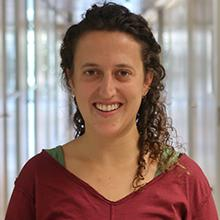 Marina Tarrús