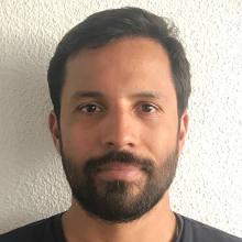 David Ampuero