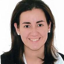 Ana Fort