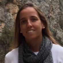 Carla Henere Salamero