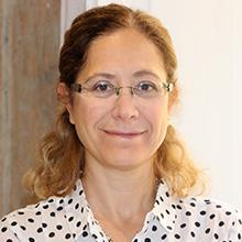 María José Cavallin