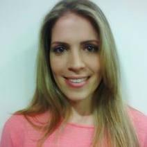 Marta Guerrero Villa